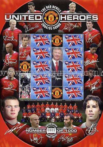 http://www.rushstamps.co.uk/gb/qe2/specials/generic/heroes_united04.jpg